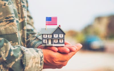 3 Things to Know About Homeless Vets in America